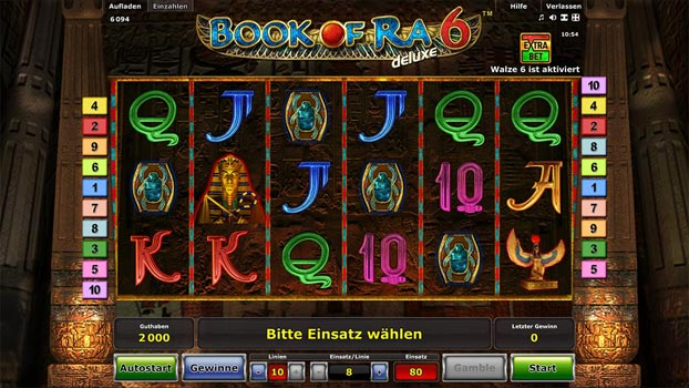 beste online casino forum wie funktioniert book of ra