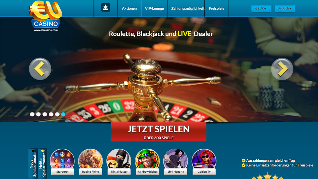 online casino paysafe spielen deutsch