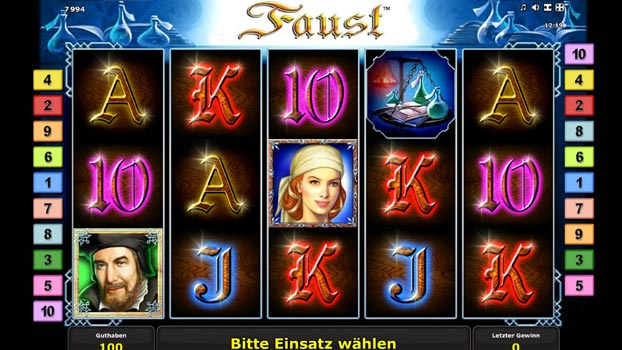 online casino deutschland wie funktioniert book of ra