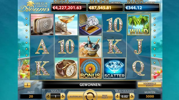 online casino deutschland book of ra gewinn