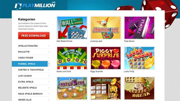 start online casino paysafe automaten