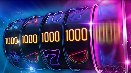 how to win online casino paysafe automaten