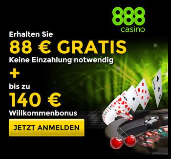 Online Casino Mit Bonus Paysafe