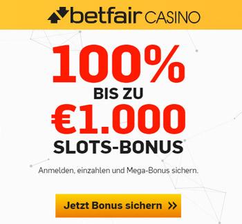 bekannte casino spiele