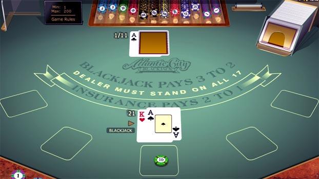 online poker deutschland rechtslage